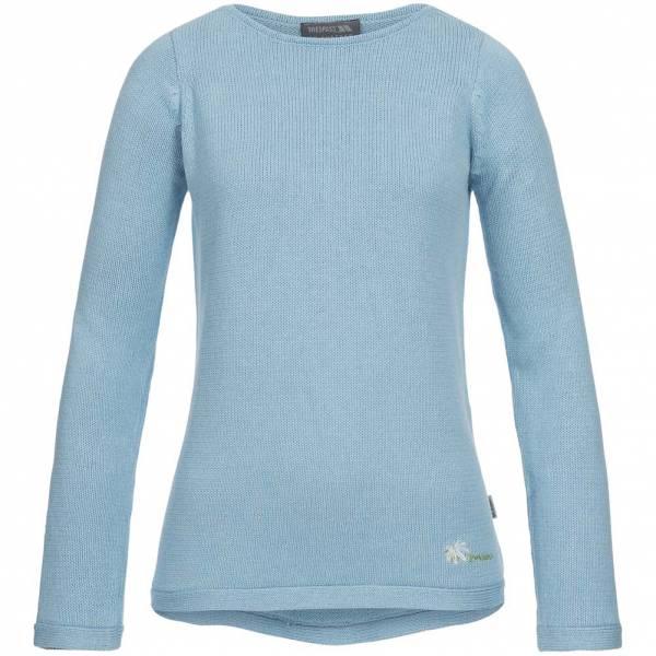 TRESPASS Damen Classic Sweatshirt