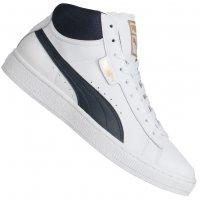PUMA Mid L Ombre Herren Sneaker 357175-01