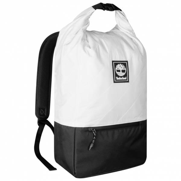 Timberland Rolltop Backpack Rucksack A1CX5-130