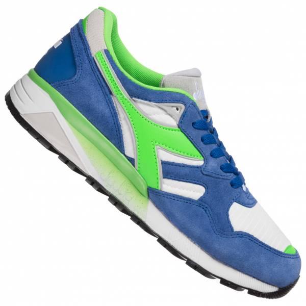 Diadora N9022 Herren Sneaker 501.173073-C3940