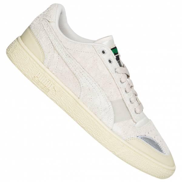 PUMA x RHUDE Ralph Sampson Low Sneaker 371392-01