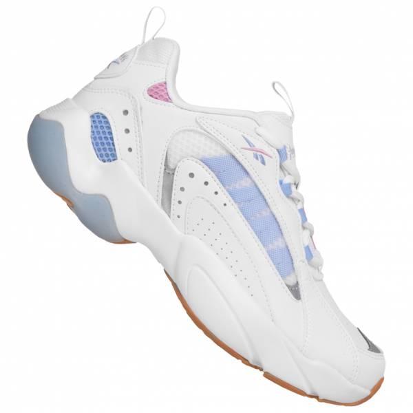 Reebok Classics Royal Pervader Damen Sneaker EH2487