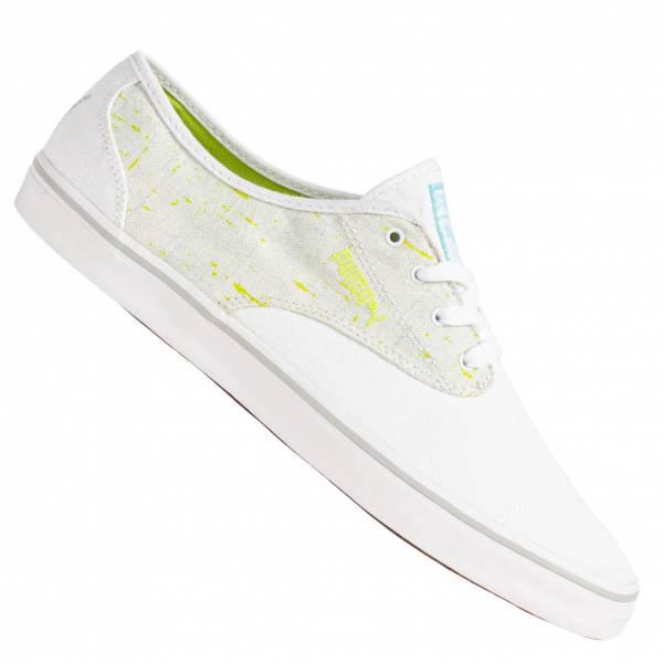 PUMA Kamila Splatter Damen Sneaker 354518-03