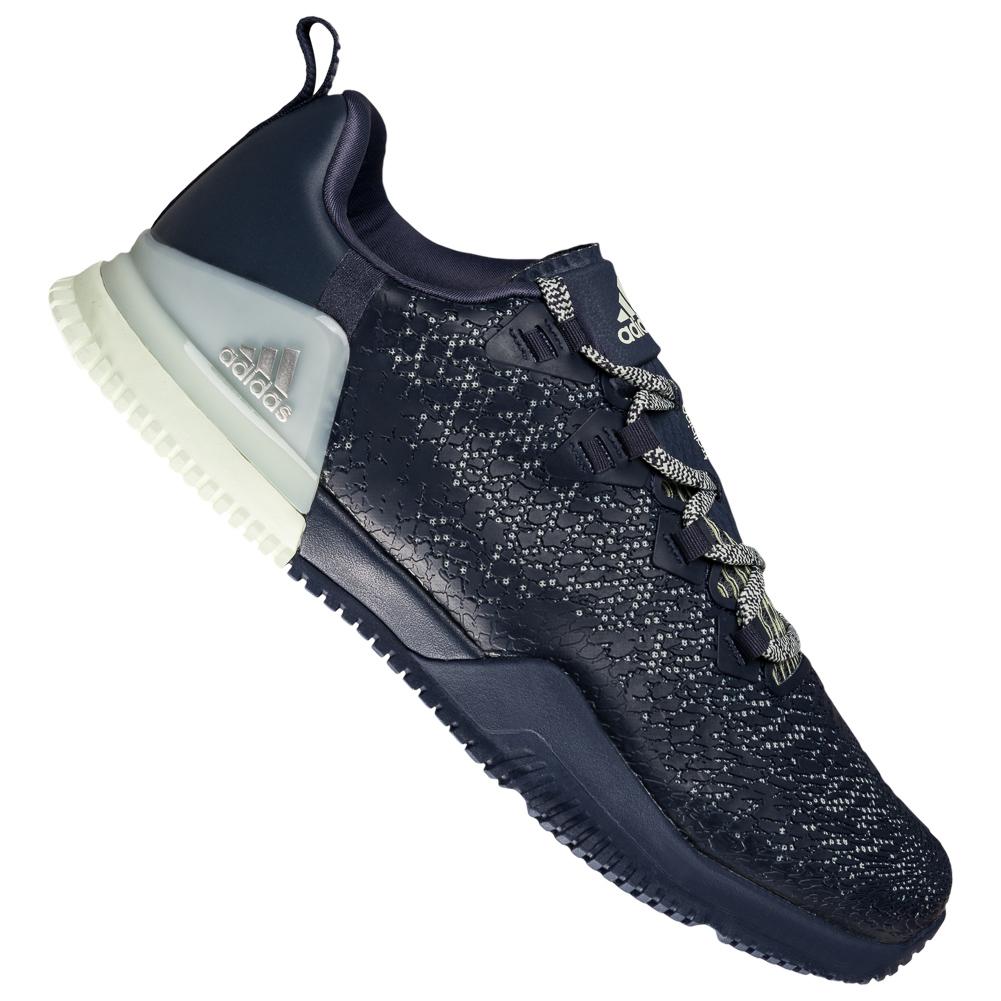 adidas Crazypower Damen Trainings Sport Schuhe CG3462