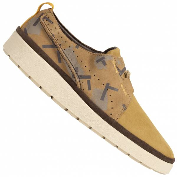 PUMA Bharrigton The Best Low Camo Sneakersy 354239-02