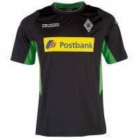 Borussia Mönchengladbach Kappa Trainings Trikot 402421-005