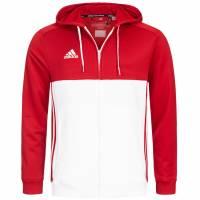 adidas Herren Kapuzen Sweatshirt Hoody AJ5411