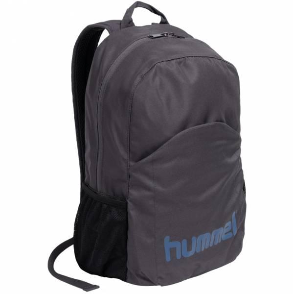 hummel Access Backpack 205919-2358