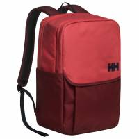 Helly Hansen Kids Backpack 67191-146