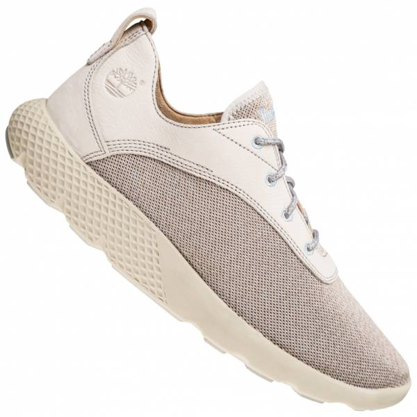 Timberland FlyRoam Herren Sneaker A1KHM
