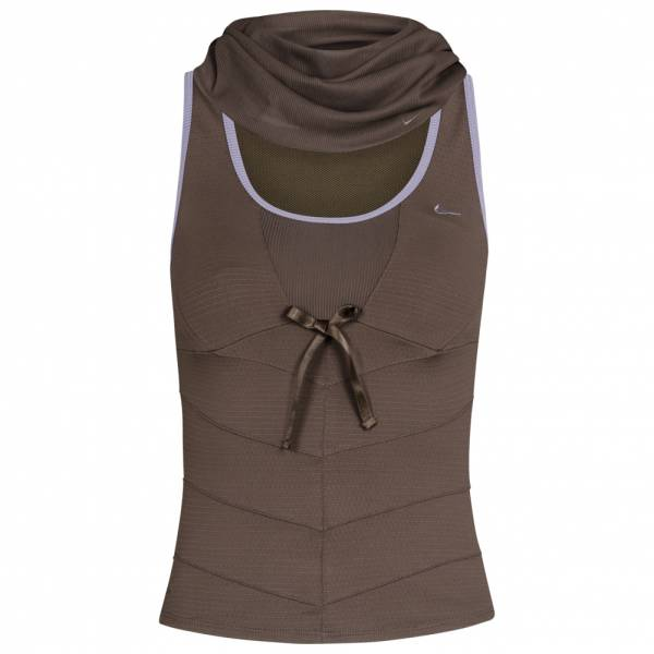 Nike Fit Dance Convertible Camiseta de baile sin mangas 212695-070