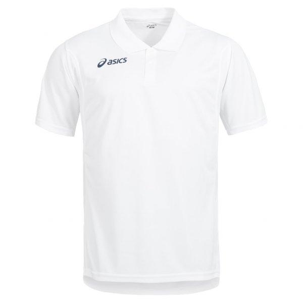 ASICS Herren Polo-Shirt Smash T257Z7-0001