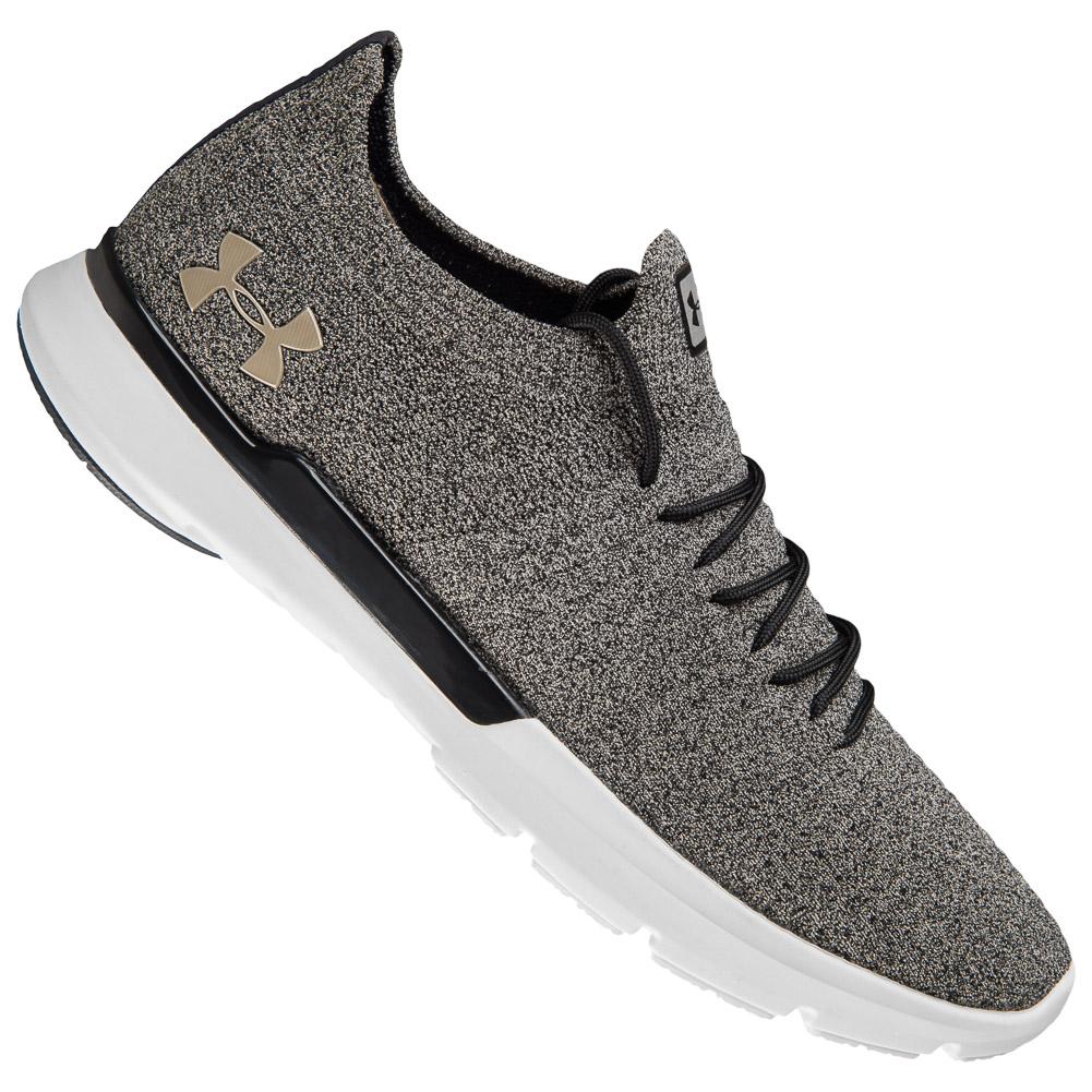 Under Armour Slingwrap Phase Herren Sneaker 3019820 201