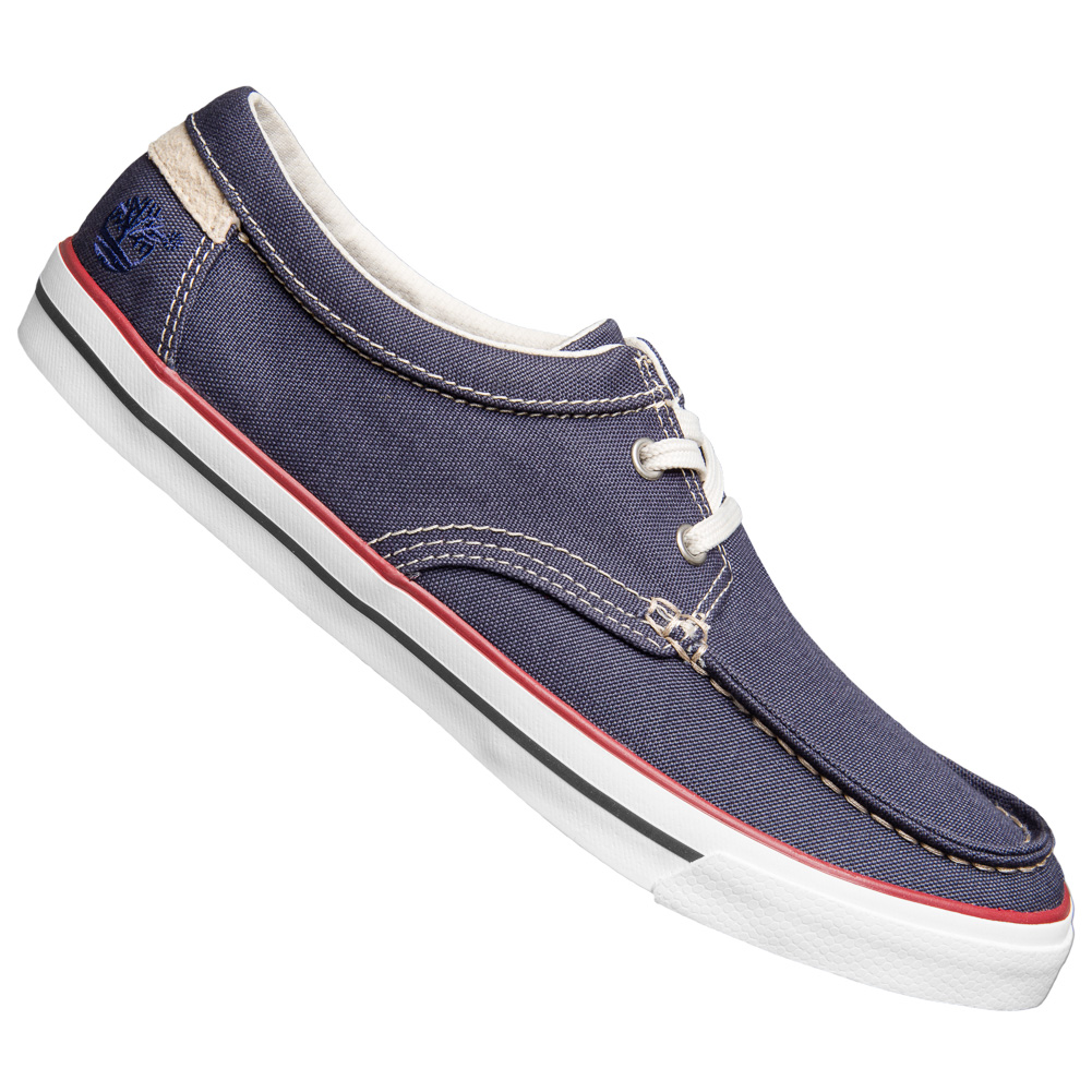 ubriaco Diplomazia Europa  Timberland Earthkeepers Casual Men Boat Shoes 5255A | SportSpar.com