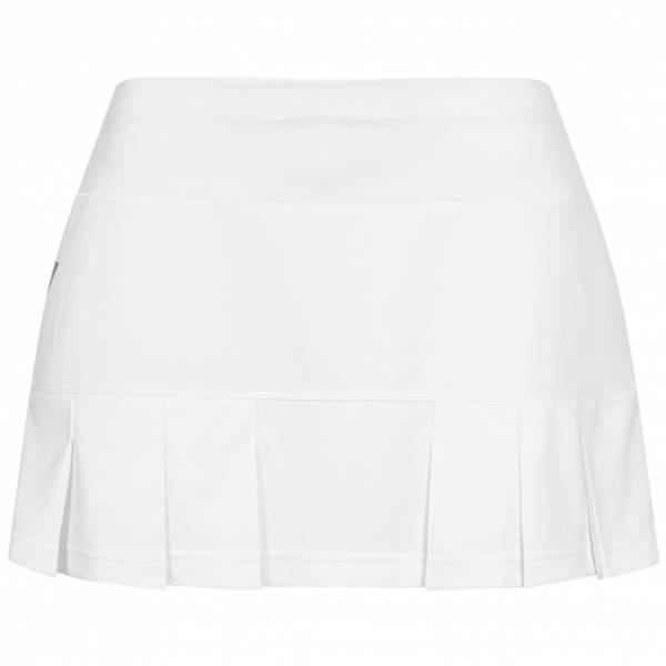Babolat Core Damen Tennis Rock 3WS17081101