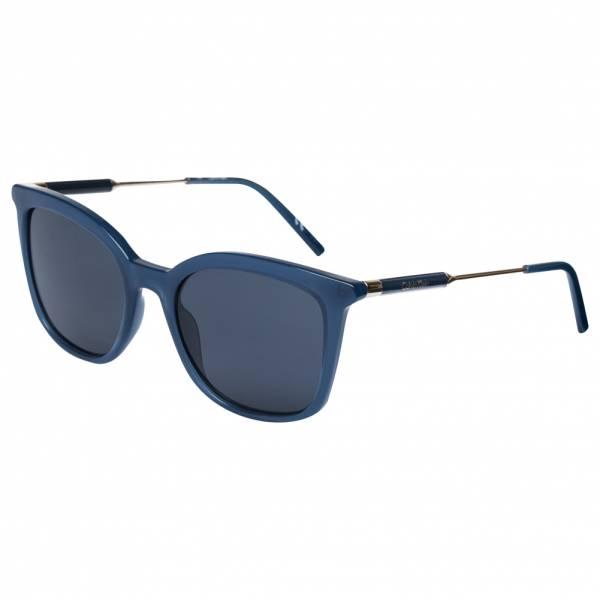 Calvin Klein Sonnenbrille CK3204S-431