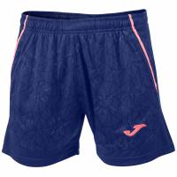 Joma Flash Herren Running Shorts 100675.300