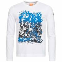 PUMA Splash Longsleeve Shirt Volvo Ocean Race 558818-03