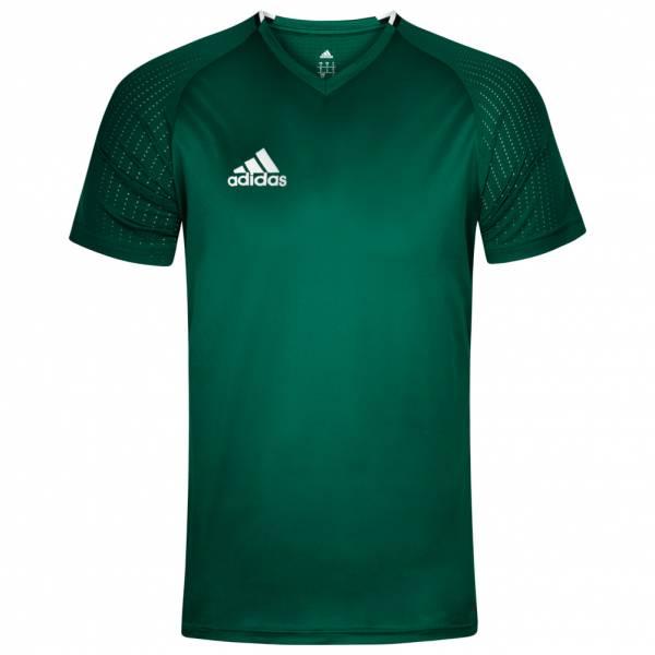 adidas Referee Schiedsrichter Trainings Trikot AP4148