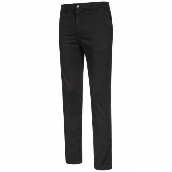 Oakley Long Uomo Pantaloni chino 422631-02E