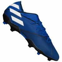 adidas Nemeziz 19.1 FG Kinder Fußballschuhe F99957