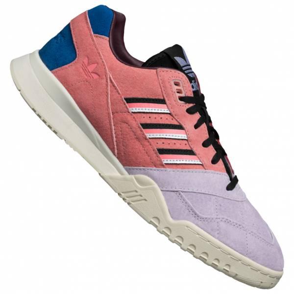 adidas Originals A.R. Trainer Sneaker FV3923