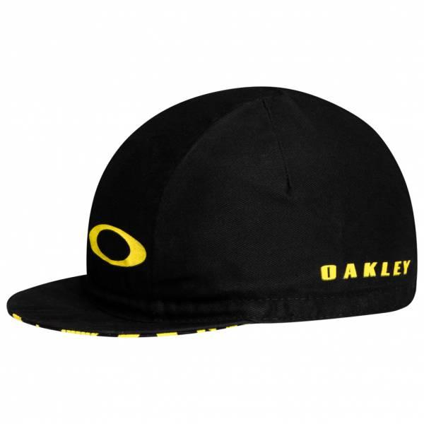 Oakley TDF Iconography Radsport Kappe 912077-93T