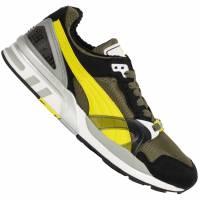 PUMA Trinomic XT2 Plus Sneaker 355868-12