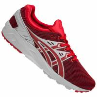 ASICS Tiger Gel-Kayano Evolution Trainer Sneaker H6Z4N-2525