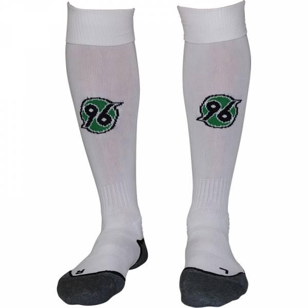 Hannover 96 Jako Heim Stutzen HA3816H