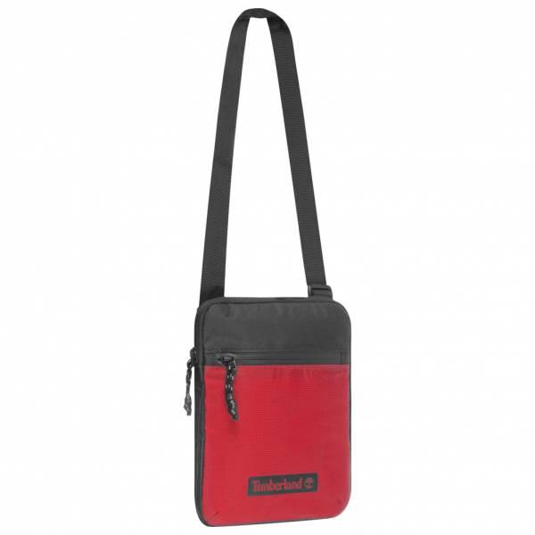 Timberland Mini Schultertasche A1CRG-620