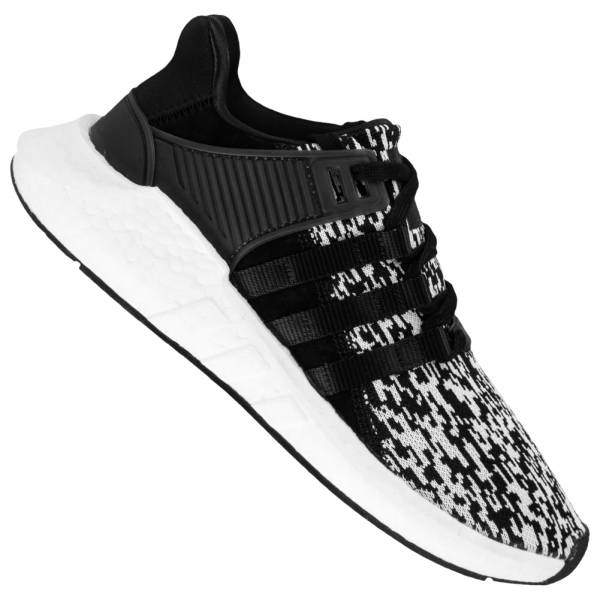 adidas Originals EQT Equipment Support 93/17 Boost Sneaker BZ0584