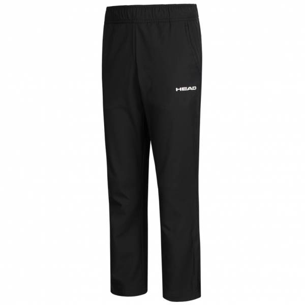 HEAD Club G Kids Tennis Pants 816115-BK