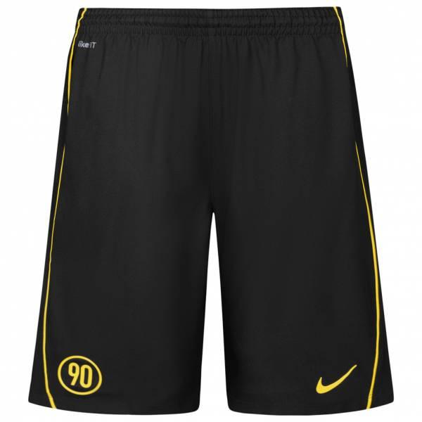 Nike Total 90 Woven Jungen Sport Short 326542-017