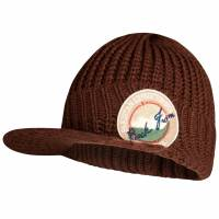 FILA Classic Peak Hat Winter Mütze AC01206-234