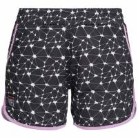 Vision Street Wear Fitness Shorts Damen RWIV0004