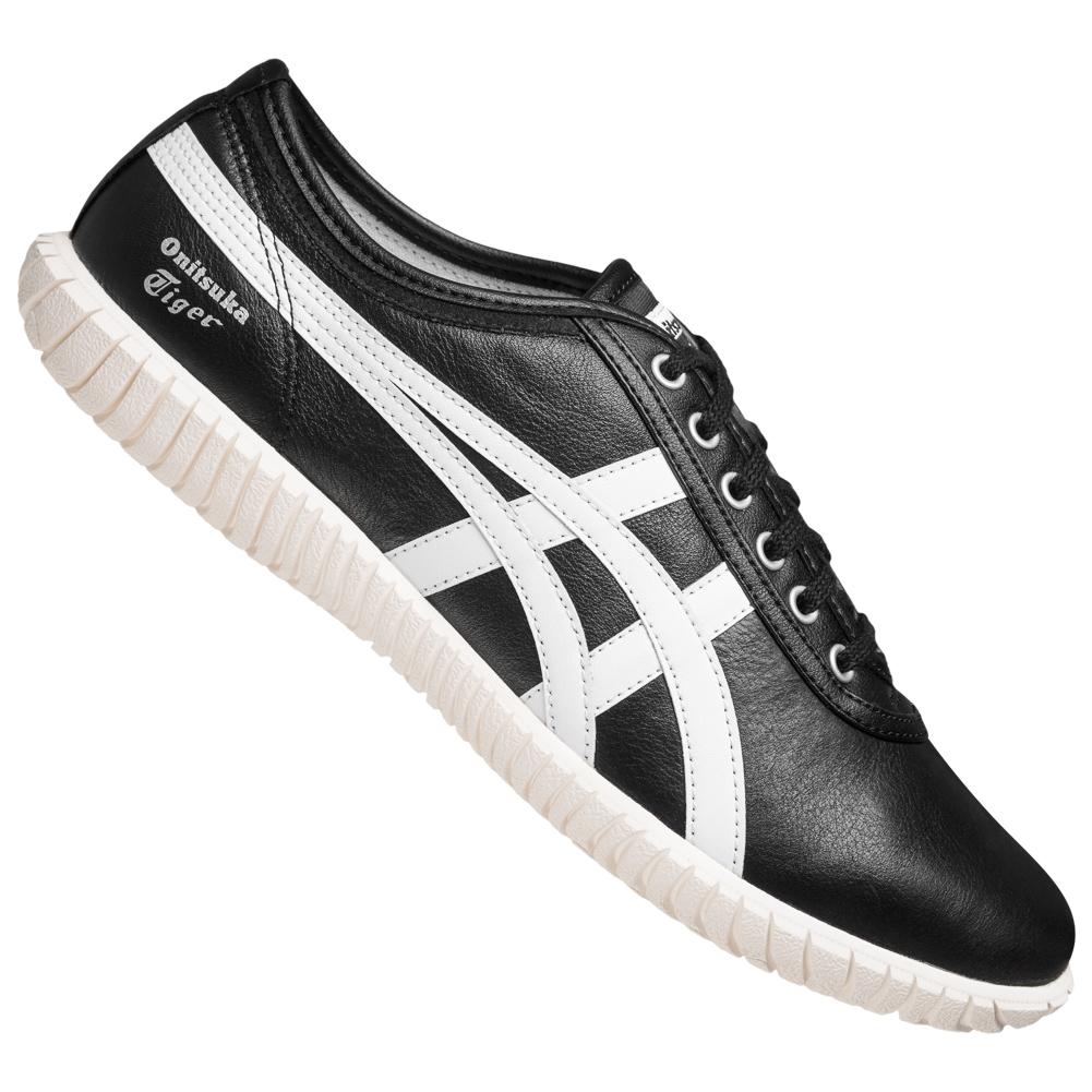 ASICS x Mita Sneakers GEL Kenun Shinkai Laufschuhe Ltd. Edition T7L0N 4901