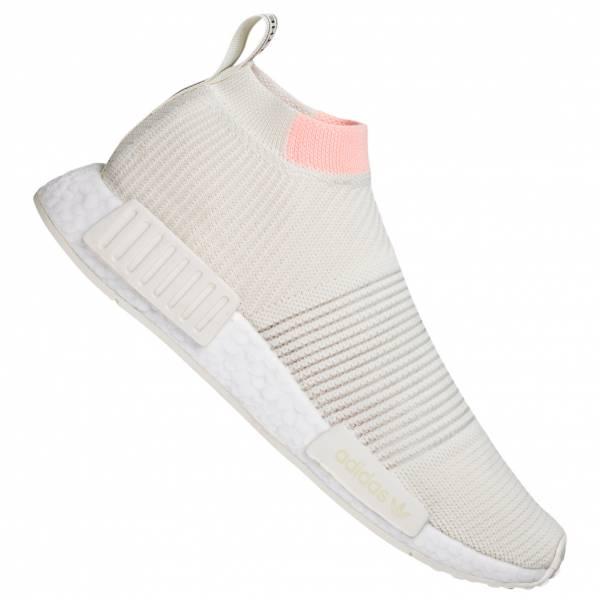 adidas Originals NMD_CS1 Primeknit Damen Boost Sneaker AQ1136