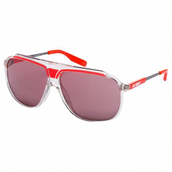 Nike MDL 240 Sonnenbrille EV0726-966