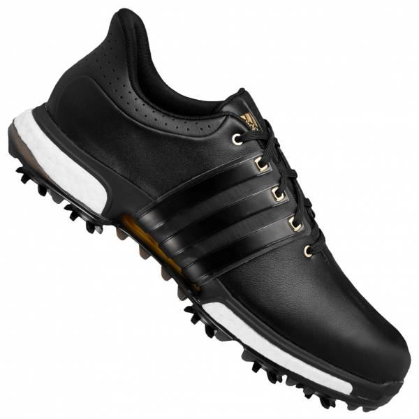 Chaussures de golf adidas Tour 360 Boost pour Homme F33250