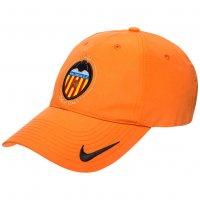 FC Valencia Nike Fan Cap 237798-815