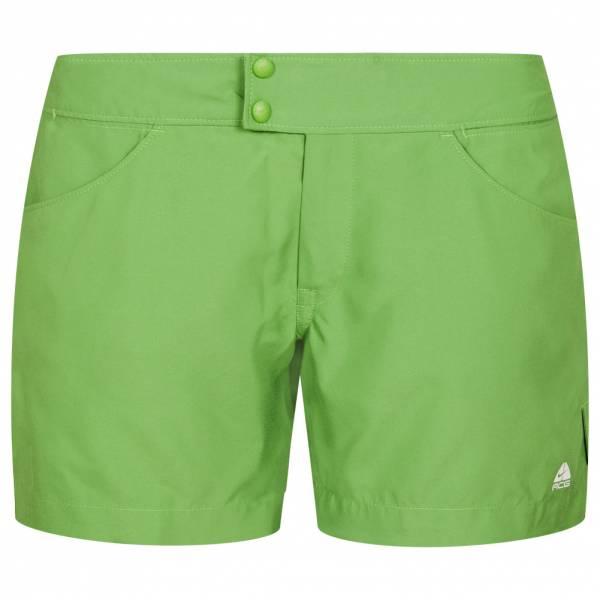 Nike ACG Kaneel Damen Shorts 242976-390