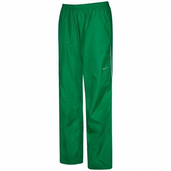 Pantalon d'entraînement de running poids légers Nike Wind Fly pour femmes 405332-396