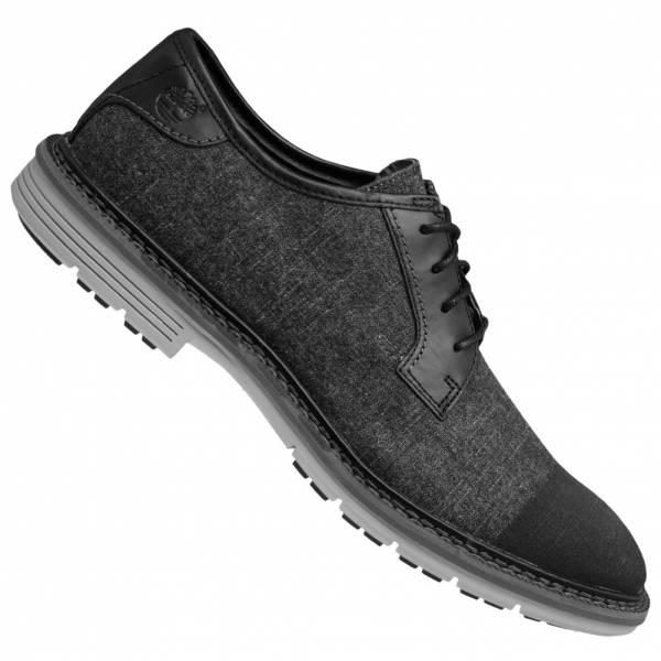 Timberland Oxford Casual Lace Shoe Herren Schuhe A1BGX