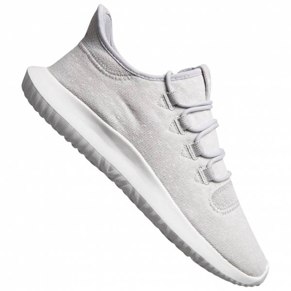 Originals Sneaker Tubular Sportspar Adidas Shadow By3570 Y8UFqS