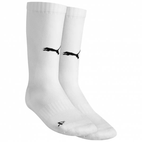 PUMA PowerCat 1.10 Indoor Socks Handball Socken 700874-04