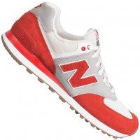 New Balance 574 Sneaker Schuhe ML574RSB-D