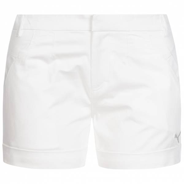 PUMA Damen Core Shorts 808790-02