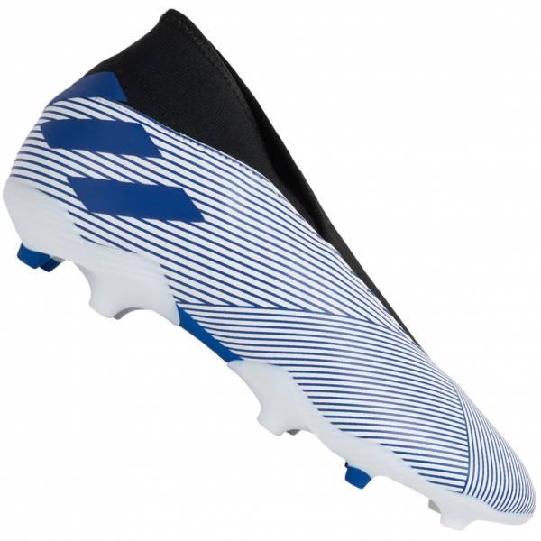 adidas Nemeziz 19.3 LL FG Kinder Fußballschuhe EH0018