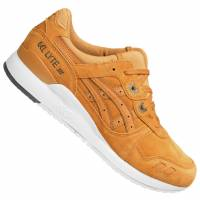 ASICS Tiger GEL-Lyte III Sneaker HL7U2-3131